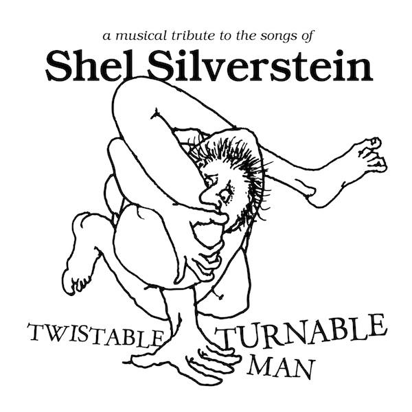 SUG-4051_Shel.Silverstein.Vinyl.2.indd