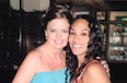 five beauty lessons i learned from my childhood bff 116c75