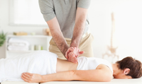 All About Sports Massage