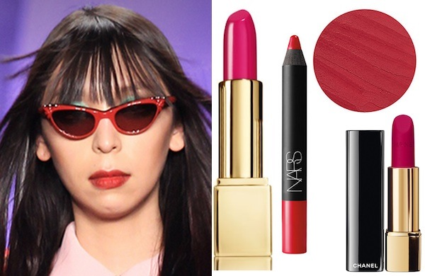 how-to-update-your-makeup-for-fall_red_600c390