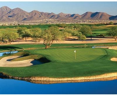where to go for spring break scottsdale arizona