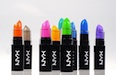 i tried the nyx macaron lippies everyones obsessing over 116c75