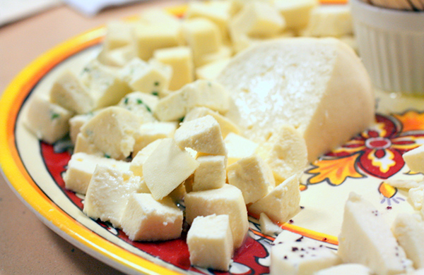 blogger_city_guide_seattle_cheesemaking_600c390