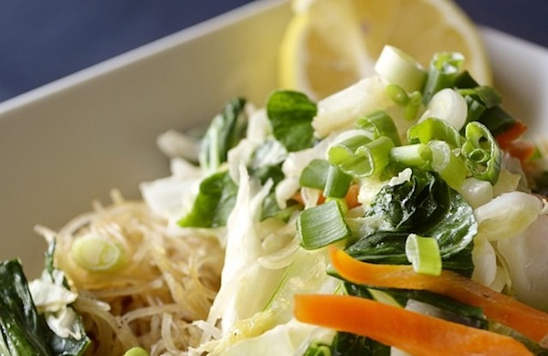 filipino-food-is-the-current-next-food-trend_pansit_600c390