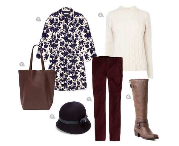 What-to-Wear-Apple-Picking-at-Chicago-Orchards_womens_600c490