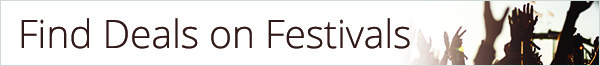 Festival-deal-banner_600c66