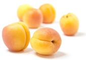apricots vitamin buying guide