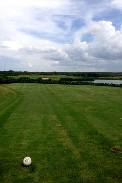 blogger_city_guide_austin_golf_400c600