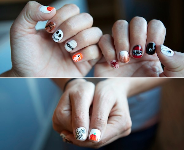 my-trick-or-treat-manicure_composite_600c490