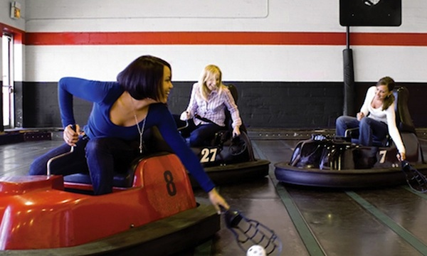 Things-to-Do-in-Chicago-Saturday-September-20-to-Friday-September-26-whirlyball_600c360