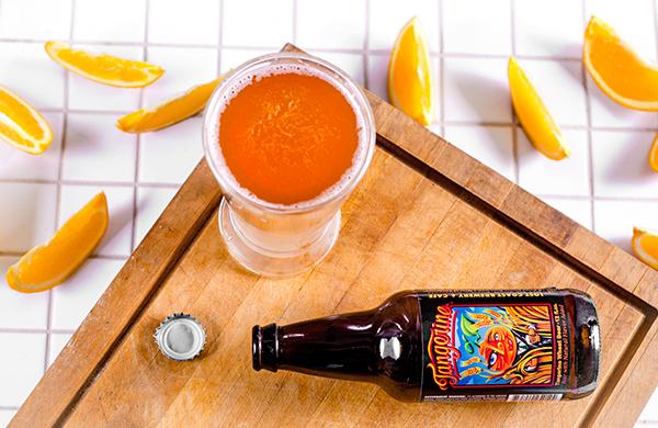 fruit-beer_Lost-Coast-Brewery-Tangerine_600c390