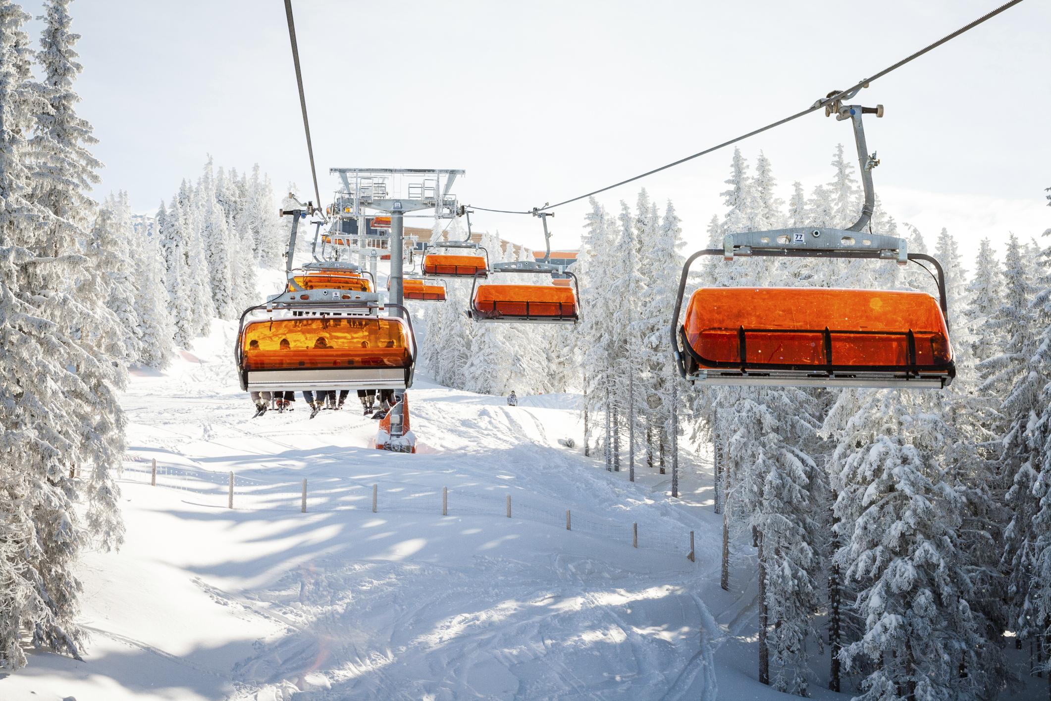 utah skiing snowboarding deals coupons in utah groupon