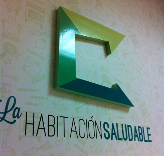 Cursos de cocina saludable en Sevilla: la Habitación Saludable