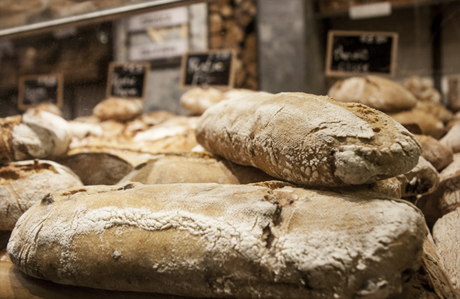 Seven Things at Eataly We Want to See Make the Move from New York to Chicago