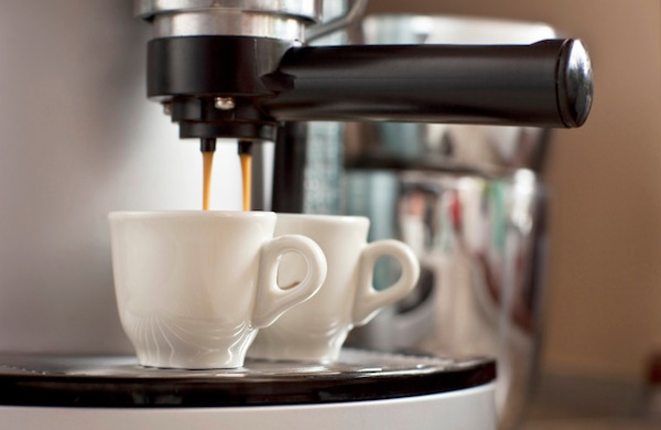 10 imperdibili caffè a Napoli