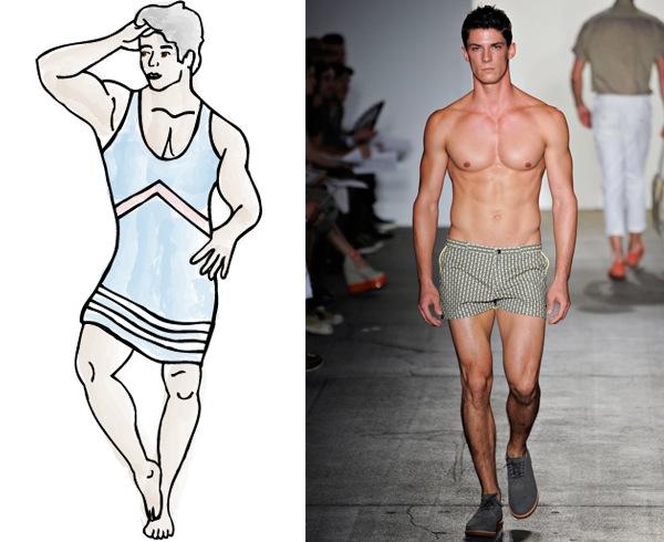 fashion-history-menswear-through-the-generations_swim_600c490
