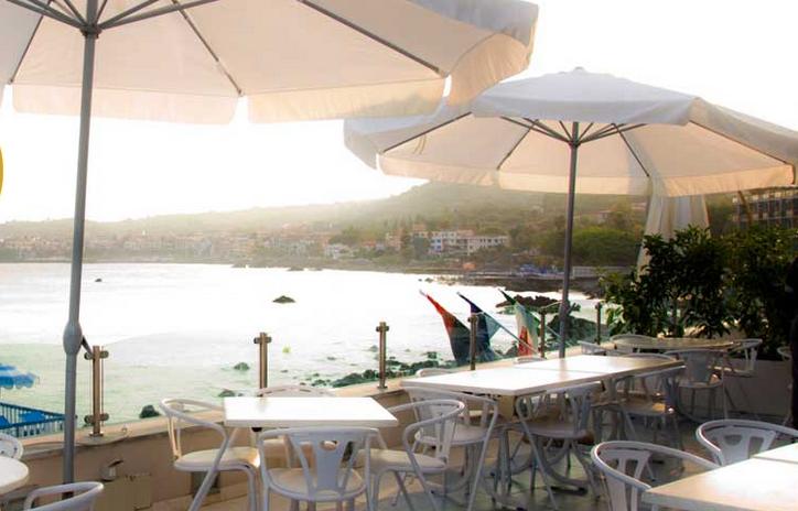 Catania romantica, 5 idee per tutti i gusti