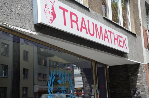 traumathek-filme-zum-traeumen-al