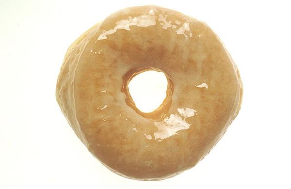 subways-flatizza-recalculates-the-shape-of-food_donut_600c390