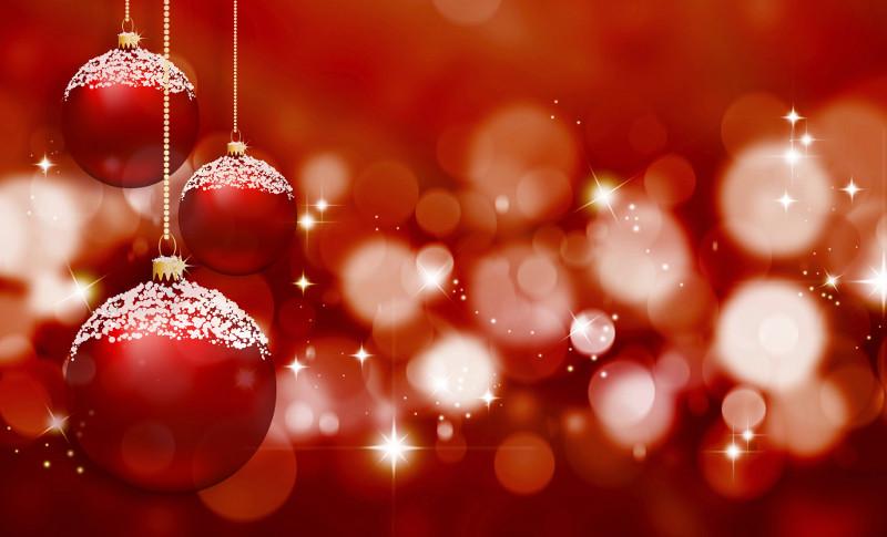 Tre cose da fare a Bari con i bambini a Natale