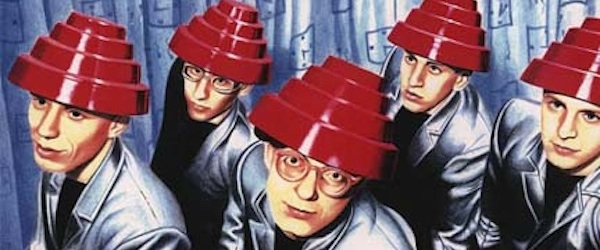 art-rock-weirdos-the-residents-influenced-these-five-much-more-famous-bands_devo_600c250
