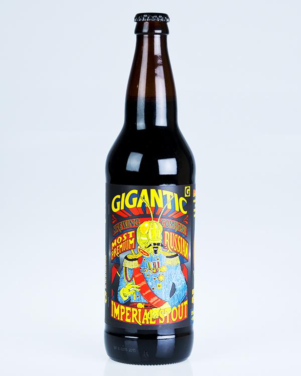 Gigantic_Imperial_Stout_600c790