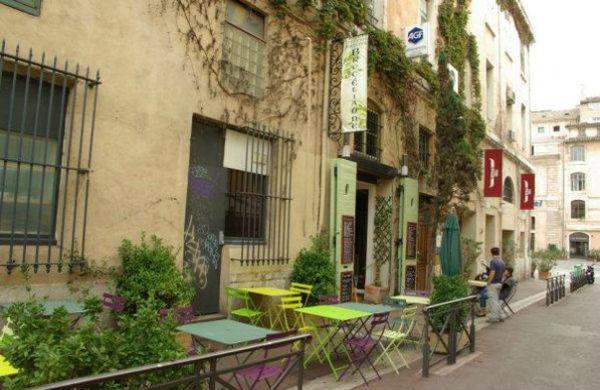 Crêperie à Marseille : le top 3 pour se lécher les doigts