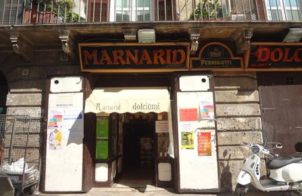 Bari: 3 negozi di dolciumi dove acquistare prodotti e ingredienti