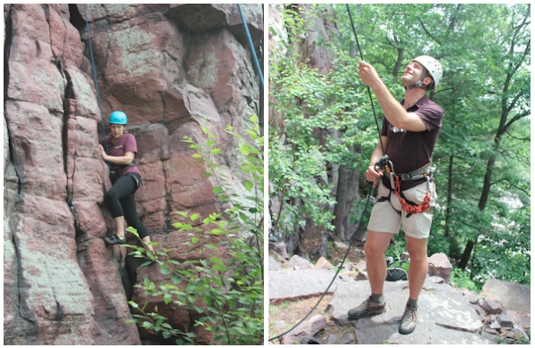 Five-Tips-for-the-Beginner-Rock-Climber-action_600c390
