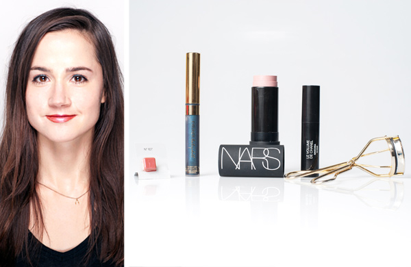 Five-Minute-Makeup-Routines-for-Day-and-Night_amandaface_600c390