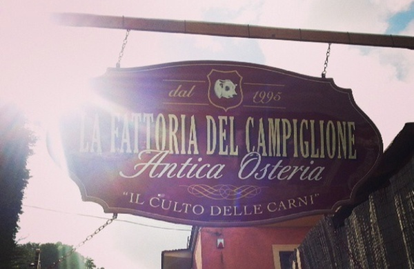 Campiglione