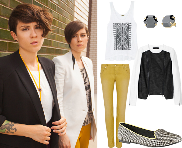 how-to-dress-like-the-headliners-at-chicagos-summer-music-fests_ts_600c490
