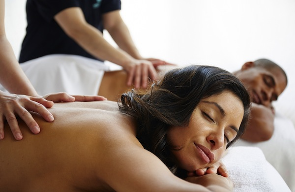 Ask for the Right Massage Oil for You