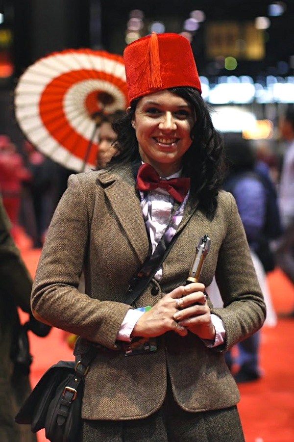 our-seven-favorite-costumes-at-c2e2_fez_600c900