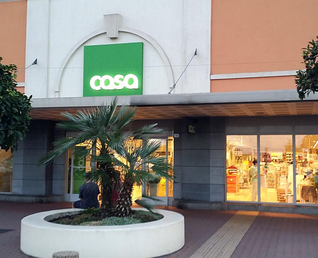 Arredamento a roma i cinque negozi da non perdere for Arredamento casa roma