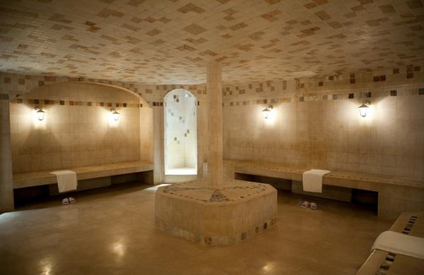 sauna paris bains du marais