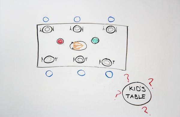 thanksgiving-seating-diagrams_kids_600c390