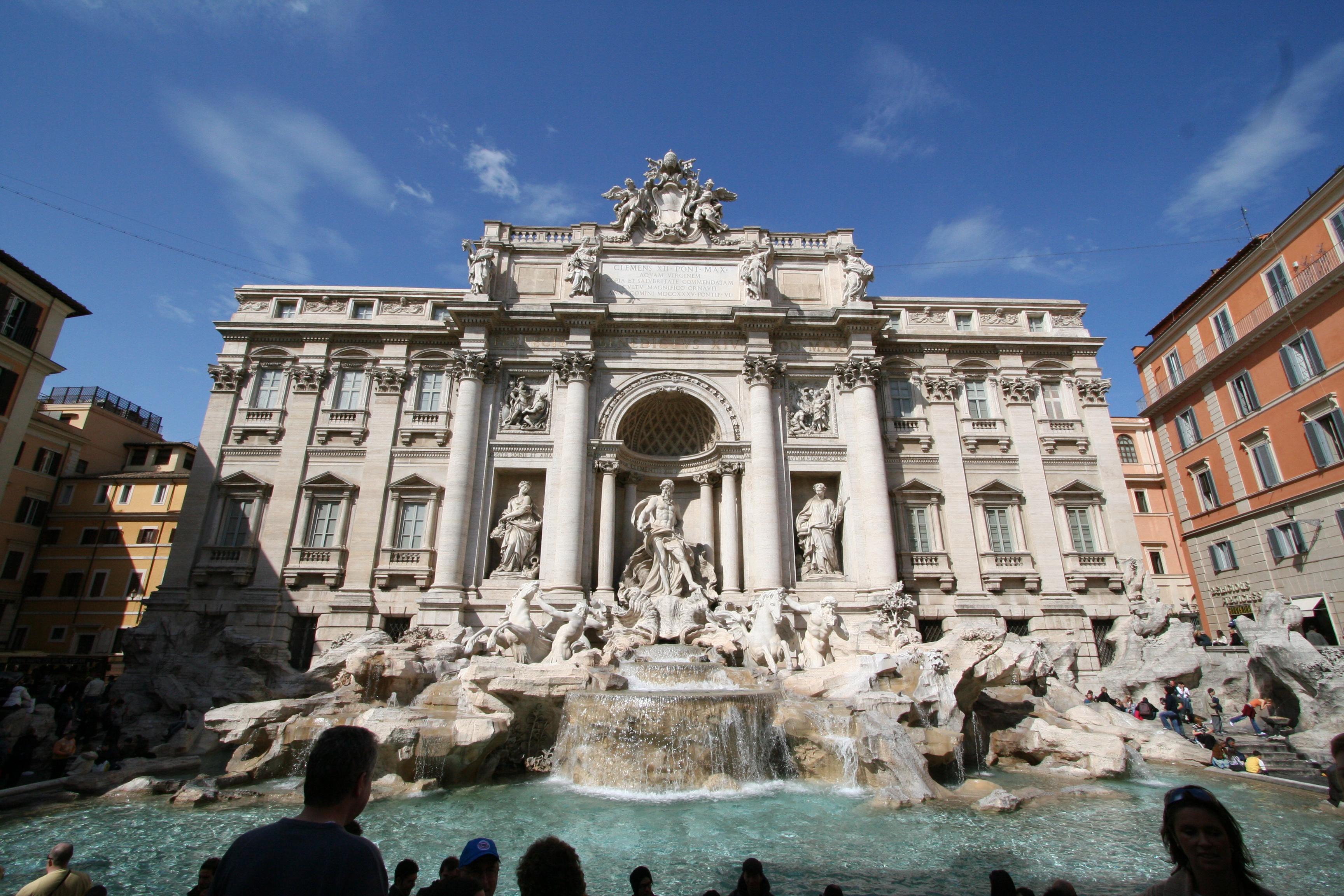 Cinque cose da fare a Roma in inverno, qualche idea e spunto utile