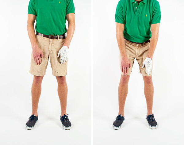 Michael-Ratliff-Golf-Pro-Gil-Daviss-Five-Swing-Tips-Anyone-Can-Use_stance_c600x473c