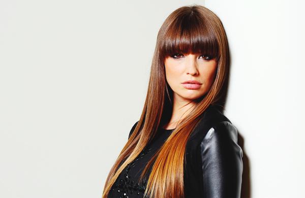 three_cut_only_hair_makovers_bangs_600c390
