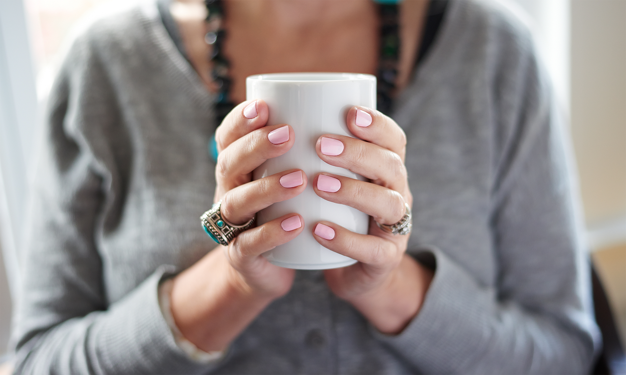 Six Unique Manicures from Salt Lake City Nail Salons
