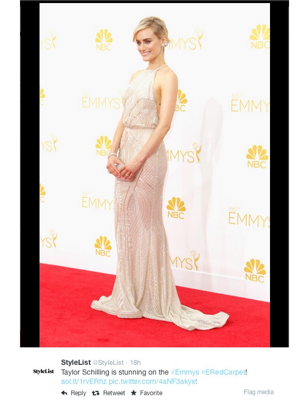 emmys-im-handing-out-the-awards-based-on-red-carpet-fashion_taylor_600c794
