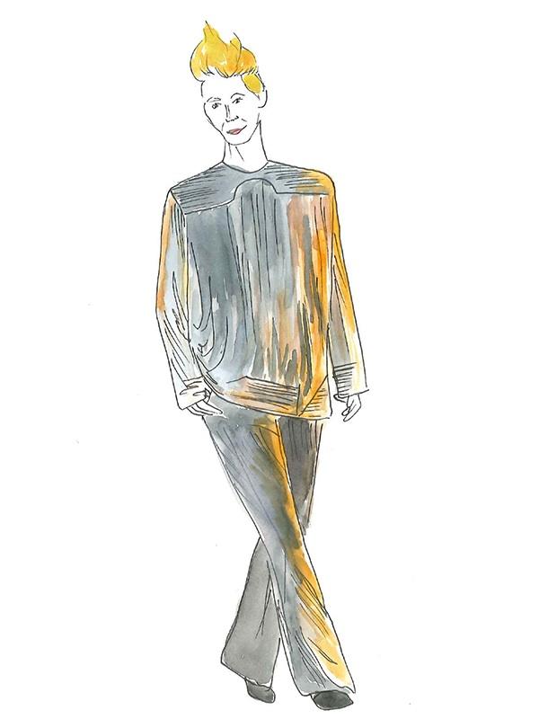 826chi-students-make-the-best-fashion-commentators_tilda_600c800
