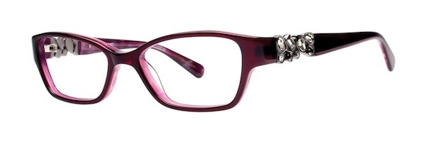 vera wang glasses