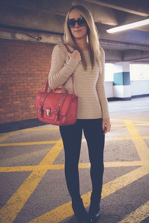 handbag-body-type-satchel-curvy-petite-600x900