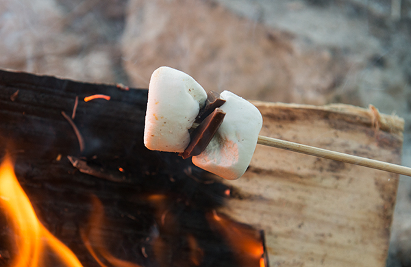 roasted-marshmallows-are-so-over-smores_chocolate_600c390