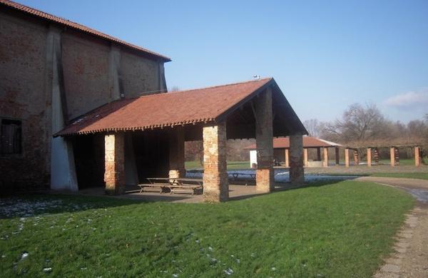 Cascina San Romano