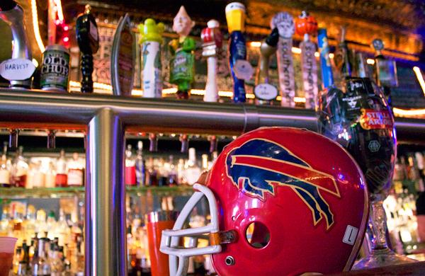 Buffalo-Bills-Fans-Find-Unlikely-Asylum-in-Punk-Rock-Stronghold-Delilahs_helmet_600c390
