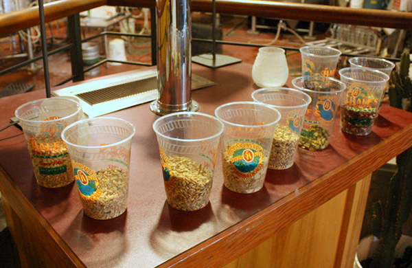 blogger_city_guide_seattle_beer_brewing_600c390