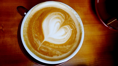 Top 10 Best Coffee Shops in Seattle